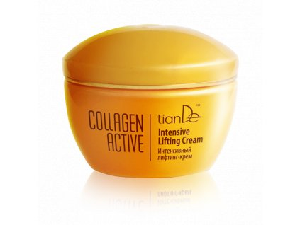 Collagen active