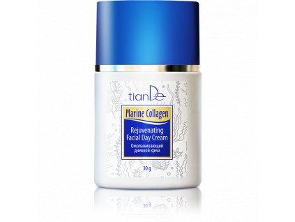 Omlazující denní krém Marine Collagen 30 g  Body: 22,0