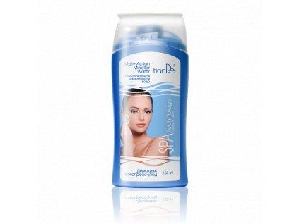 Multiaktivní micelární voda 150 ml  Body: 6,0