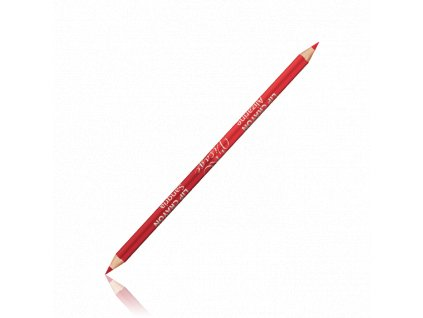 Oboustranná tužka na rty Alizarine & Sangria 1ks  Body: 2,4