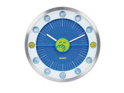 hodiny hda9007
