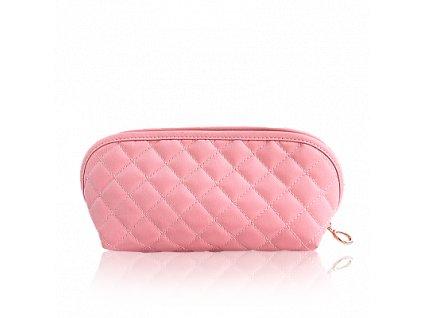 Kosmetická taška_Sakura, 1ks  Body: 6,0