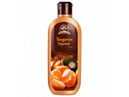 Sprchový gel Mandarinkový likér 32623