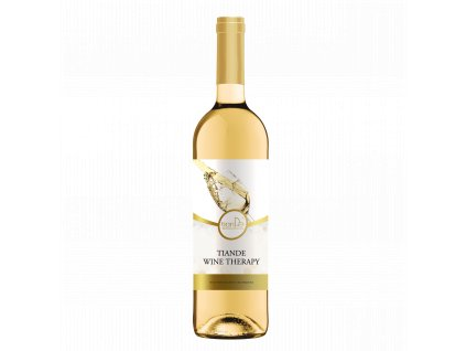 Víno Tiande Wine Therapy