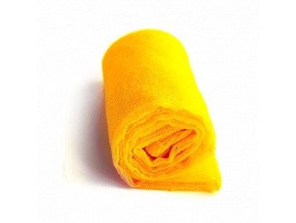 90156 new yellow