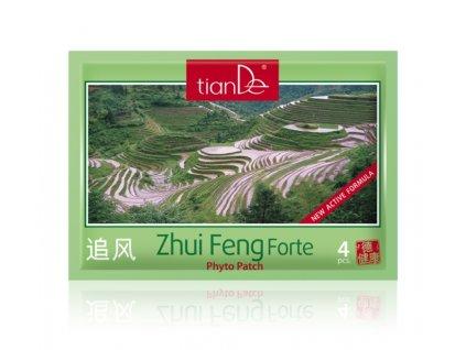 Zhui Feng Forte