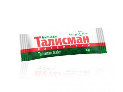 TALISMAN b