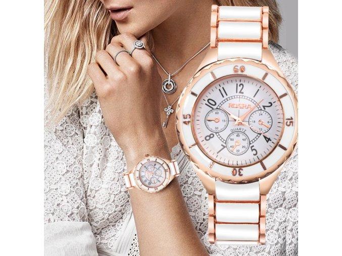 20304 damske hodinky luxusne hodinky pre zeny a slecny darceky na vianoce