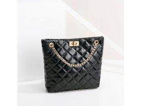 Pre ženy- dámske lacné kabelky- Darčeky pre ženy a dievčatá