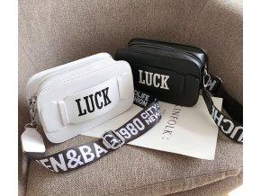 Pre ženy- dámske kabelky cez rameno- Darčeky pre ženy