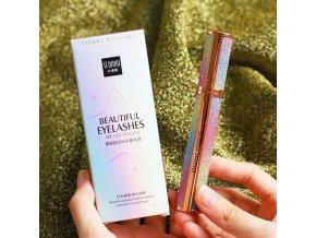 Pre ženy - kozmetika - luxusné riasenka v nádhernom obale - darček pre ženy