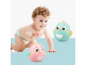 Deti - hračka pre deti - hračka pre bábätká - hračka vydávajúci melódie
