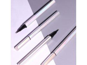 Kozmetika - ceruzka na oči - linka na oči v krásnom balení - darček pre ženu