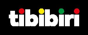 TIBIBIRI