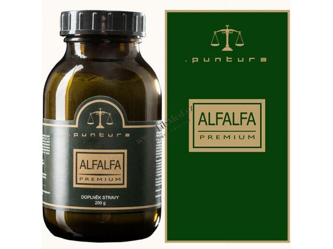 113 alfalfa