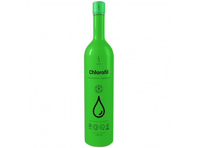 Chlorofil c0731ee19981518b26f785cc431367aa365664fe orig