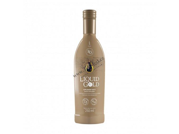DuoLife RegenOil Liquid Gold™ 6 11
