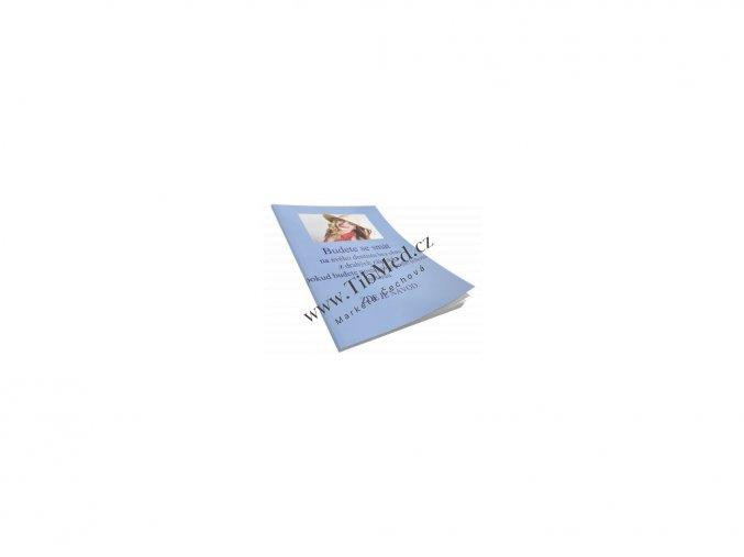 E - book Osvědčený způsob čištění zubů - návod od dentální hygienistky