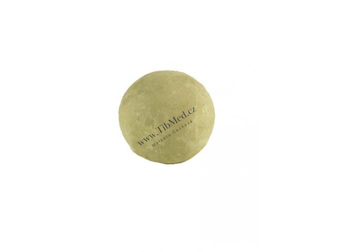 thajska koule (b)