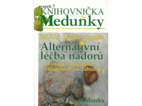 mid alternativni lecba nadoru 163532