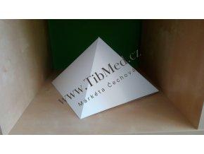 Pyramida 22.5 x 22.5
