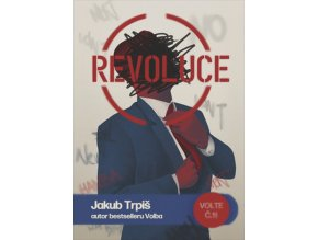 Revoluce Jakub Trpis