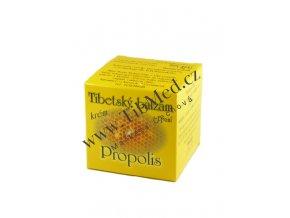 balzam propolis (b)