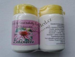 Tobolky Epam echinacea