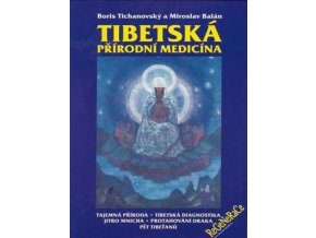 Tibetska prir. medicina4)