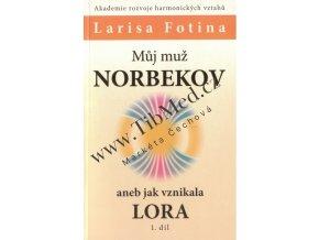 Muj muz Norbekov(1)