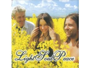 CD Lisopea cd