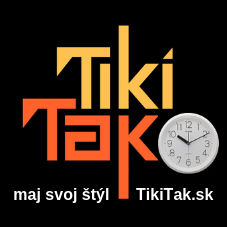TikiTak.sk