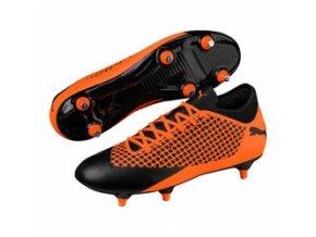 Puma One 5.1 Mens SG Football Boots