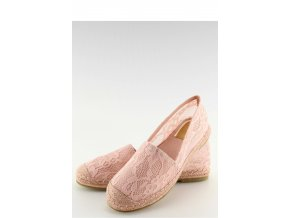 Espadrilky model 114855 Inello