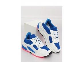 Športová obuv model 131066 Inello