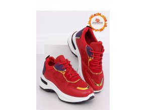 Športová obuv model 135139 Inello