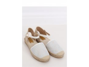 Espadrilky model 144771 Inello