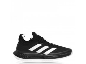 Adidas Generation Tennis Shoes