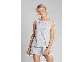 Tričko model 150608 LaLupa