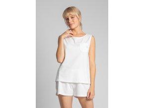 Tričko model 150610 LaLupa
