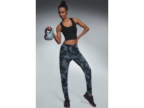 Fitness legíny Yank
