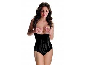 Sťahovacie prádlo 219 black
