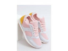 Športová obuv model 151368 Inello