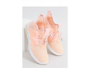 Športová obuv model 151442 Inello