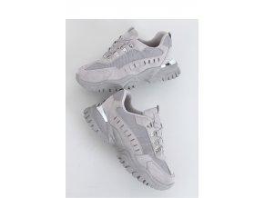 Športová obuv model 151523 Inello