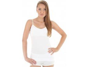 Dámska košieľka CM 00210 Camisole white