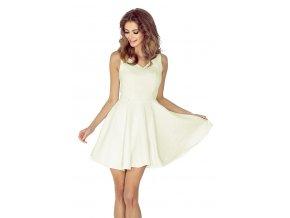 Dámske šaty 014-6