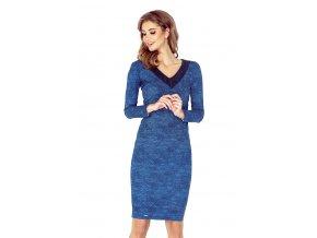 Dámske šaty 020-2