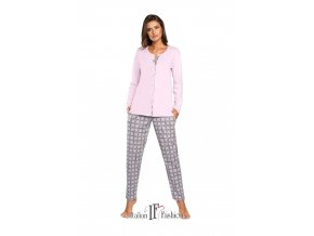 Dámske pyžamo Gizela