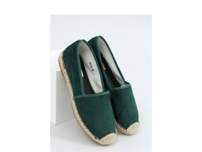 Espadrilky model 151722 Inello
